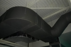 Teniso centras