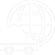 Frostera-tiekimas-icon