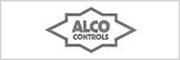 alcocontrols G