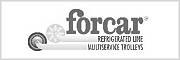 forcar G