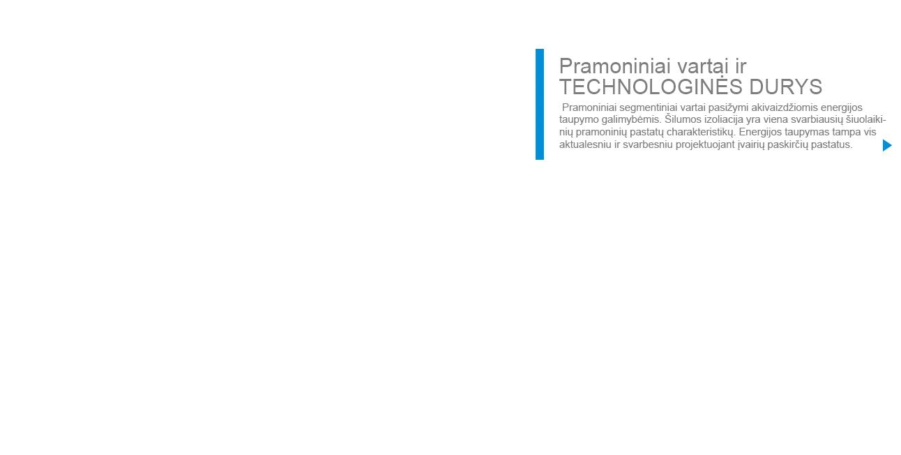 frostera-pramoniniai-vartai-ir-technologines-durys-button-2
