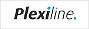 plexiline C
