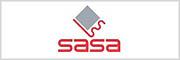 sasa C