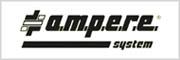 LOGO ampere C