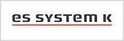 LOGO es system k C