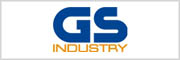 LOGO gs industry C