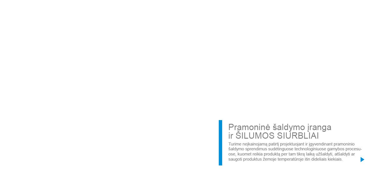 frostera-pramonine-saldymo-iranga-ir-silumos-siurbliai