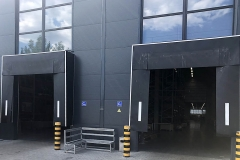 AB ITAB Shop Concept, Kaunas