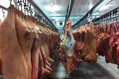 Mėsos kombinatas Rubikom, Pavlodaro apskr.