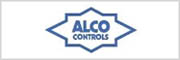 alcocontrols C
