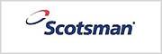 scotsman C