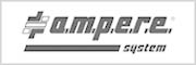 LOGO ampere G