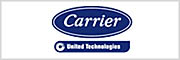 LOGO carrier c