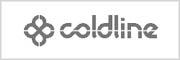 LOGO coldline C