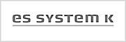 LOGO es system k G