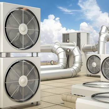 frostera vedinimo ir kondicionavimo sistemos but2